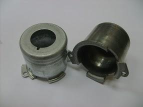 岐阜精器の精密絞り加工21