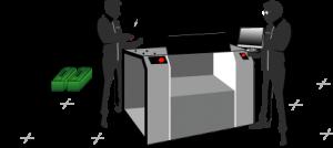 装置・治具製作制御盤組立・配線