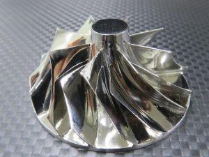 マルエージング鋼