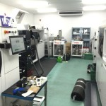 金属3Dプリンターサービス 設備