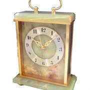 ドイツ製ムーブ使用の高級時計