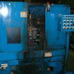 機械の修理改造