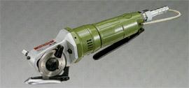 ミニジェットカッター モデル PC-1062