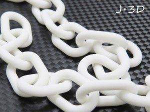 樹脂3Dプリンターサービス 製作事例