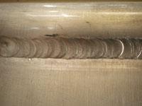 溶接加工例2