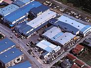 株式会社 共栄製作所