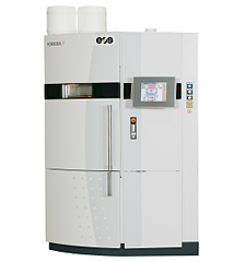 樹脂3Dプリンターサービス 装置