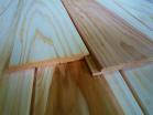 12.木材・木製品