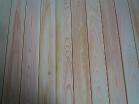桧材|羽目板(床材・壁材)