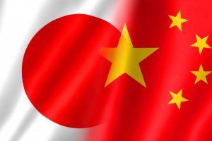 中国経済崩壊