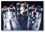 有限会社コスモプラスチック工業 製作事例