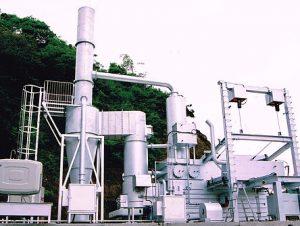 福岡県 製造業