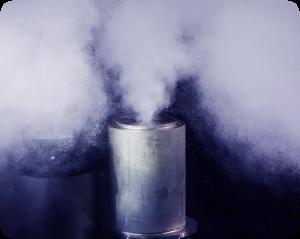 水を蘇らせるマイクロ・ナノバブル発生装置 eco-Bubble®