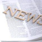 セミナー&ニュース