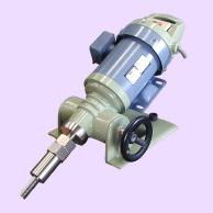 高速可搬撹拌機 MF型