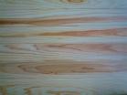 杉材|羽目板(壁材)