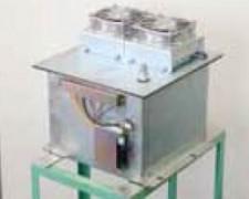 汎用X線発生装置【350Wモノタンク】