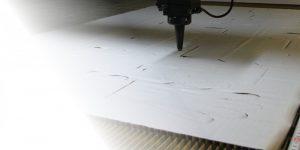 防塵手袋(クリーン縫製品)
