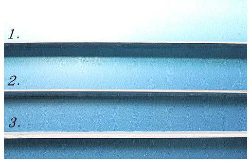 セラミック・カバーCC100独自の境膜(塗膜層)