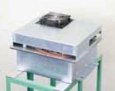 汎用X線発生装置【240Wモノタンク】