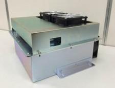 汎用X線発生装置【300Wモノタンク】