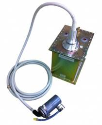 X線管分離型X線発生装置