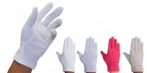作業・品質管理・検査用手袋