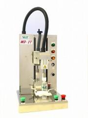 エアー式打栓装置 WD-1T