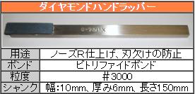 ハンドラッパー(補助工具)