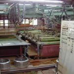 05.表面処理・熱処理