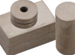 焼結サマリウムコバルト磁石