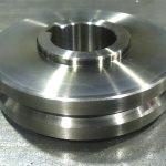 01.機械加工・組立・油圧