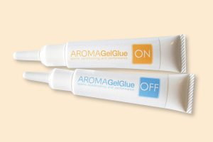 AromaGelGlue