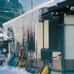 日本電熱 水道凍結防止ヒータ 長谷川電機工業 コレガ