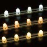 トキ コーポレーション【LEDテープライト】TOKISTAR・トキスターテープライト