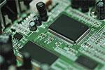 電子機器・半導体