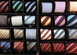 ネクタイの写真.jpg