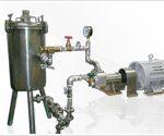 09.産業機械メーカー
