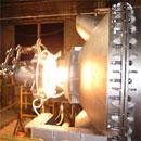 15.化学工業